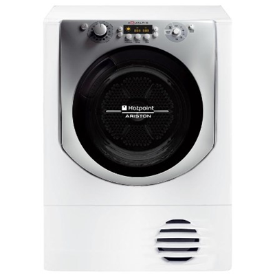 Hotpoint-Ariston AQC9 2F7 TM2 1 (EU)