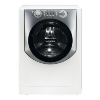 Hotpoint-Ariston Aqualtis AQS63L 09 IT
