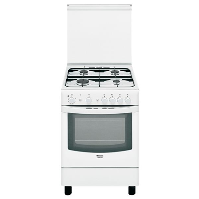 Hotpoint-Ariston CG64SG1 (W) I /HA