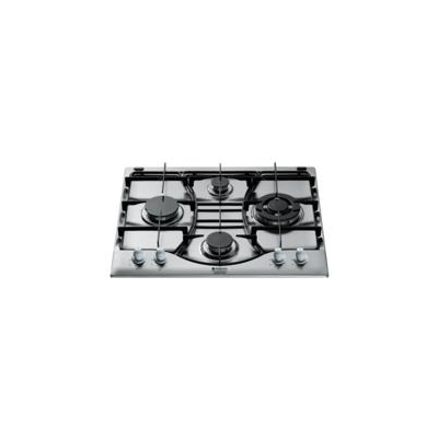 Hotpoint-Ariston EHP 640 T (X)/HA