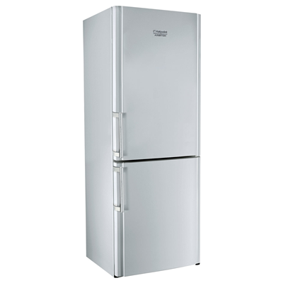 Hotpoint-Ariston ENBLH 192A3 FW