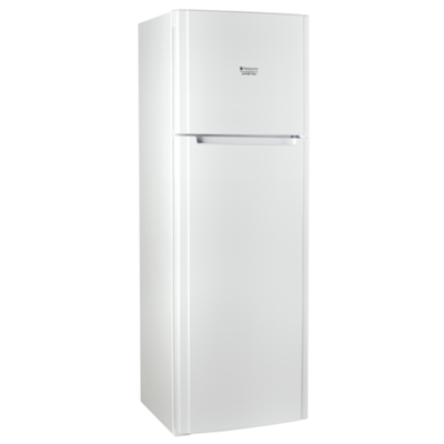 Hotpoint-Ariston ETM 17210 V