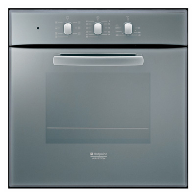 Hotpoint-Ariston FD 61.1 (ICE)/HA S