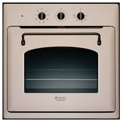 Hotpoint-Ariston FT 820.1 (AV) /HA S
