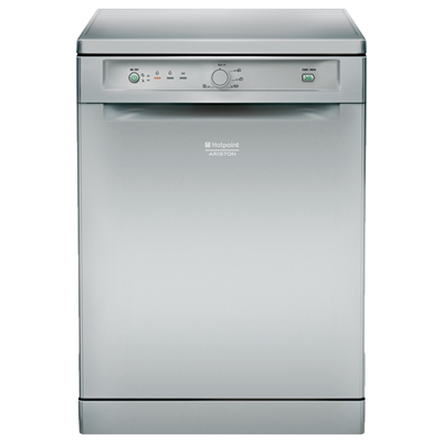 Hotpoint-Ariston LFB 5B019 A EU