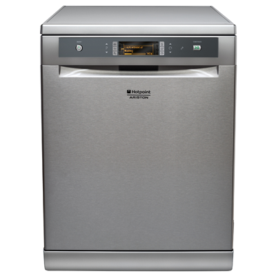 Hotpoint-Ariston LFD 11M132 OCIX EU