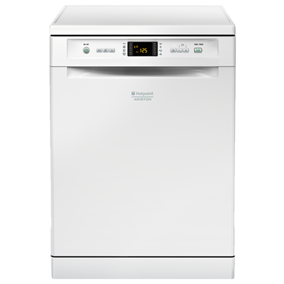 Hotpoint-Ariston LFF 8M132 EU