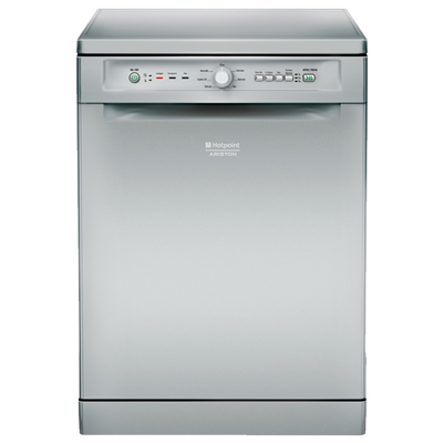 Hotpoint-Ariston LFK 7B019 A IT