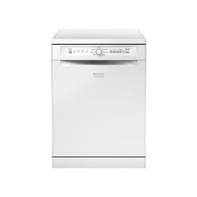 Hotpoint-Ariston LFK 7M124 IT
