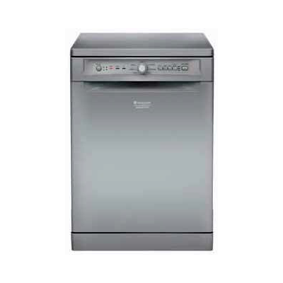 Hotpoint-Ariston LKF 7M 121 X (IT)