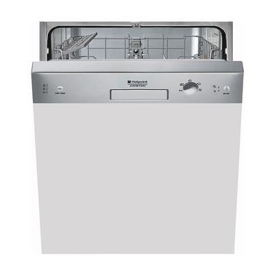 Hotpoint-Ariston LSB 5B019 X EU