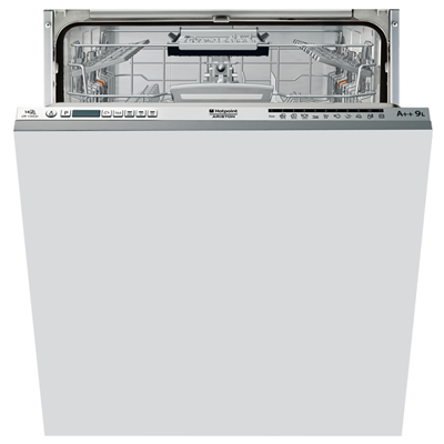 Hotpoint-Ariston LTF 11H121 EU