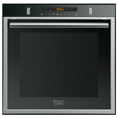Hotpoint-Ariston OK 89E D 0 X/HA