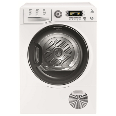 Hotpoint-Ariston TCD 871 6HY1 (EU)