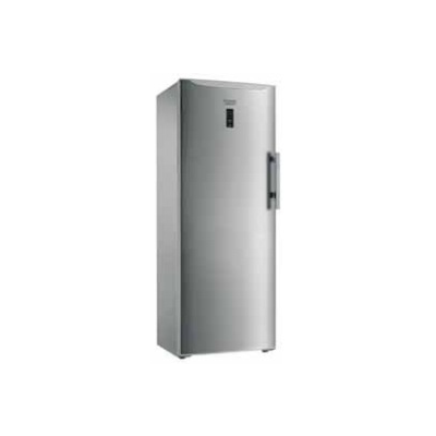 Hotpoint-Ariston UPSY 1722 FJ