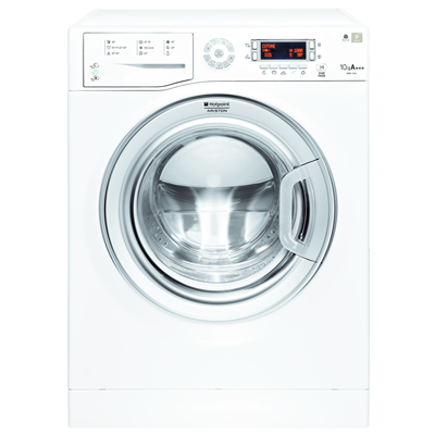 Hotpoint-Ariston WMD 1044BX EU
