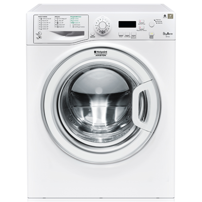 Hotpoint-Ariston WMF 802 IT