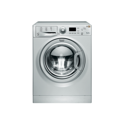 Hotpoint-Ariston WMG 922X EU
