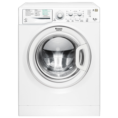 Hotpoint-Ariston WMSL 602 IT