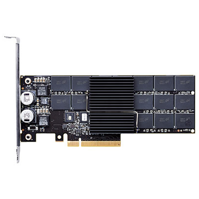 HP 1.6TB Read Intensive Mezzanine PCIe Workload Accelerator (794605-B21)