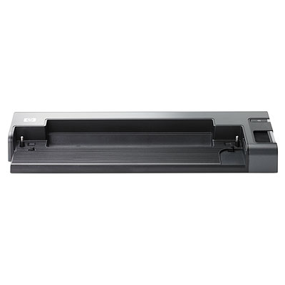 HP 2570p Docking Station (685401-001)
