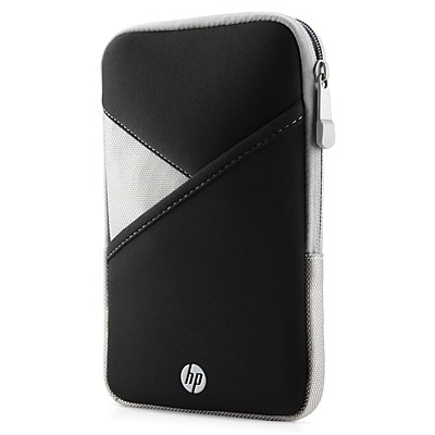 HP 7in Zippered Sleeve