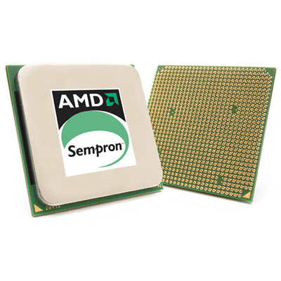 HP AMD Sempron 140 (590132-001)