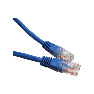 HP Cat6 STP 3.0m