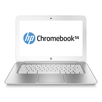 HP Chromebook 14 G1 (H6Q28EA)