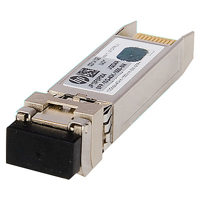 HP Cisco MDS9000 4 Gb FC SFP Long Wave (AE380A)