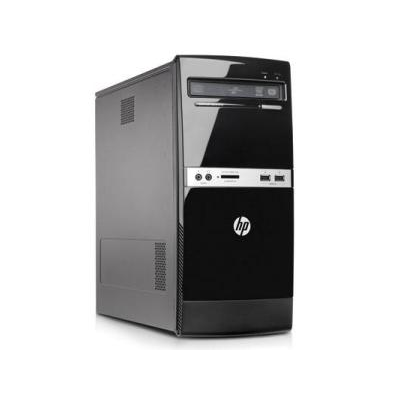 HP Desktop 500B MT (XP033EA#ABD)