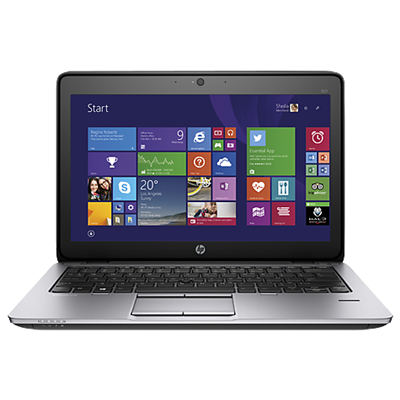 HP EliteBook 820 G2 (H9V81EA)
