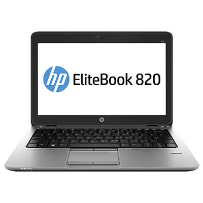 HP EliteBook 820 G2 (J8R58EA)