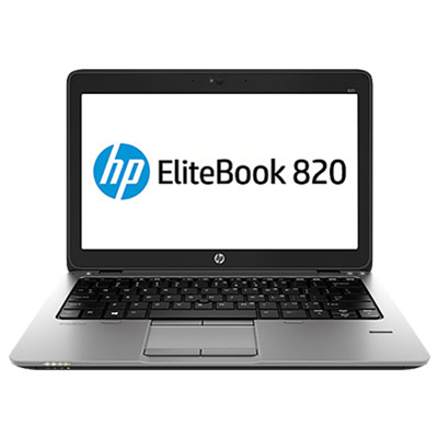 HP EliteBook 820 G2 (K9S49AW)
