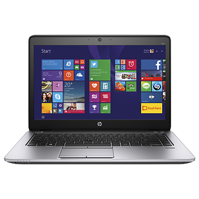 HP EliteBook 840 G2 (H9W32ET)