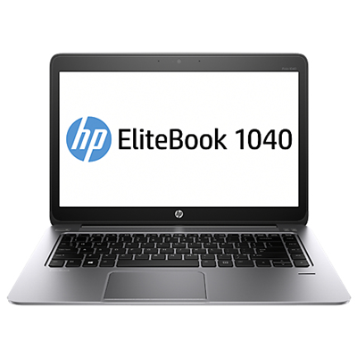 HP EliteBook Folio 1040 G2 (L8U17ET)