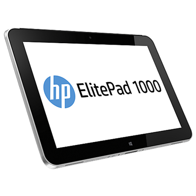 HP ElitePad 1000 G2 (H9X07EA)