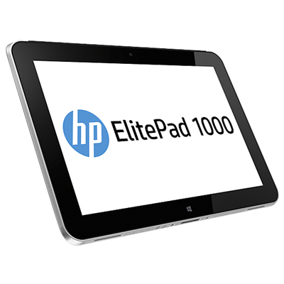 HP ElitePad 1000 G2 (H9X08EA)