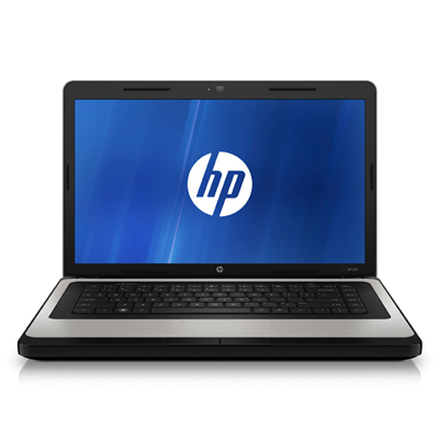 HP Essential 635 (A1E51EA#ABD)