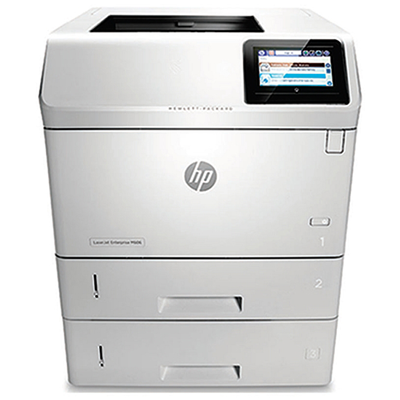 HP LaserJet Enterprise M606x (E6B73A)