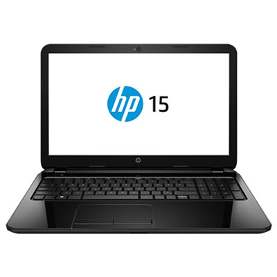 HP Notebook - 15-r215ng (M3J12EA)