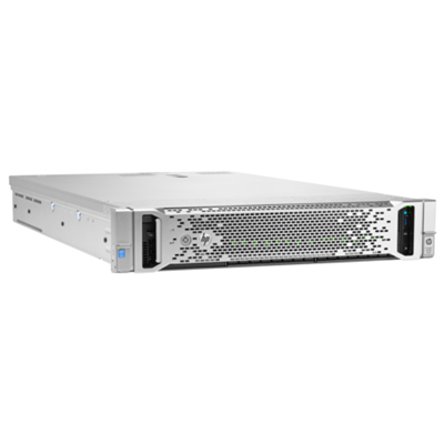 HP ProLiant DL500 (741064-B21)