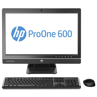 HP ProOne 600 G1 (J4U68ET)