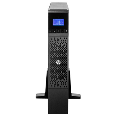 HP R/T3000 G4 High Voltage INTL Uninterruptible Power System