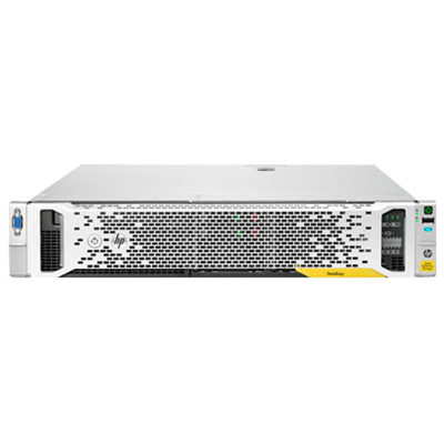 HP StoreEasy 3840 Gateway Storage (E7X03A)