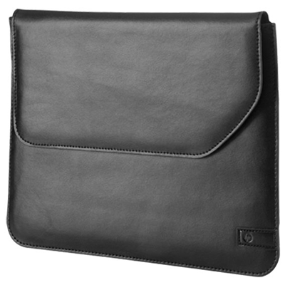 HP Tablet Leather Sleeve (A1W95AA)