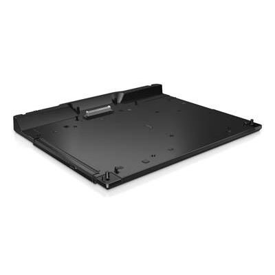 HP Ultra-slim Expansion Base (GD229AA)