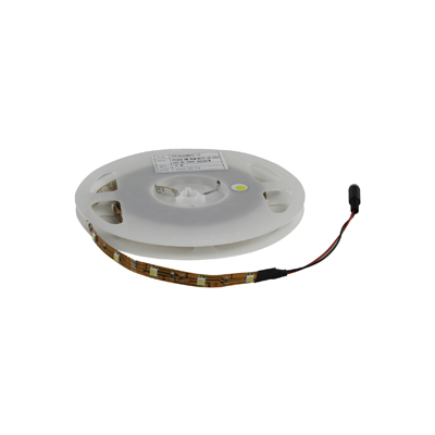 HQ LAMP LR02WW LED strip