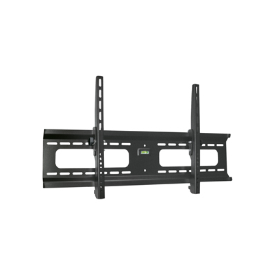 HQ Universal wall bracket
