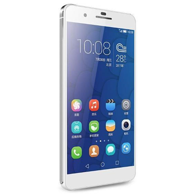 Huawei Honor 6 Plus 32GB